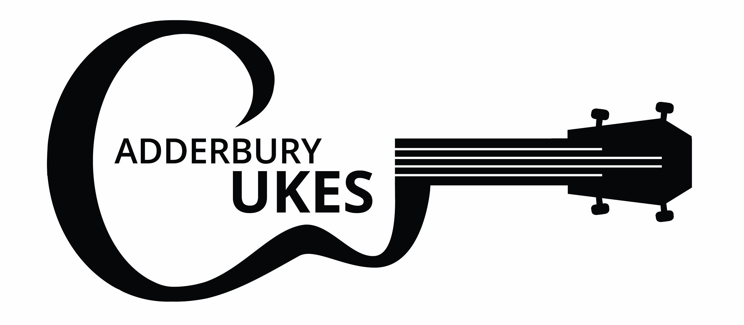 Adderbury Ukulele Group
